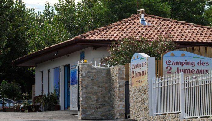 hendaye pays basque vacances