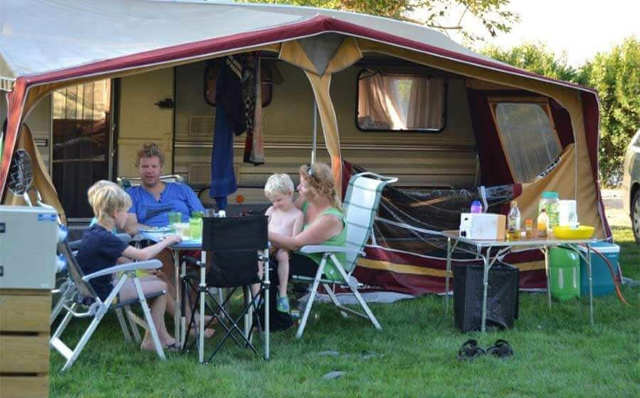 camping pas cher Hasparren