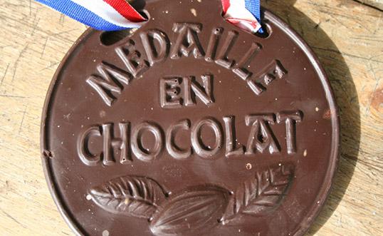 bayonne capitale du chocolat